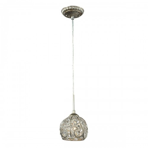 ELK Lighting Elizabethan 159861 Pendant Lighting Brooklyn,New York- Accentuations Brand