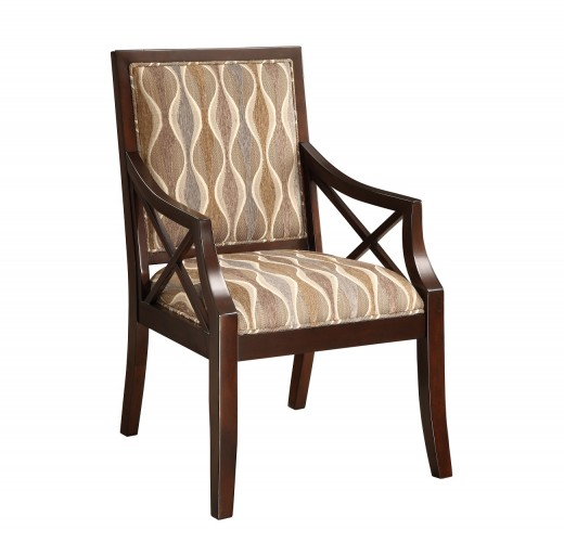 46234 coast to coast Accent Chair