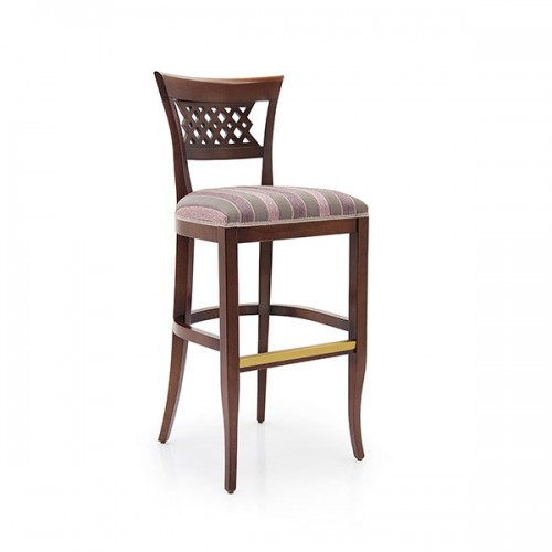 svevo barstool 0287B seven sedie