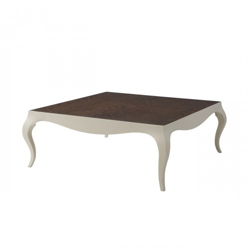 5102 055 Meander Cocktail Table theodore alexander
