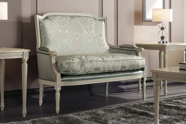 victoria sofa 9490D seven sedia