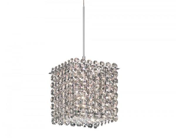 Schonbek Pendant Lights, Accentuations Brand, Furniture by ABD