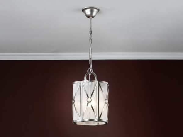 Schuller Esparta Small Pendant Lights Brooklyn,New York by Accentuations Brand