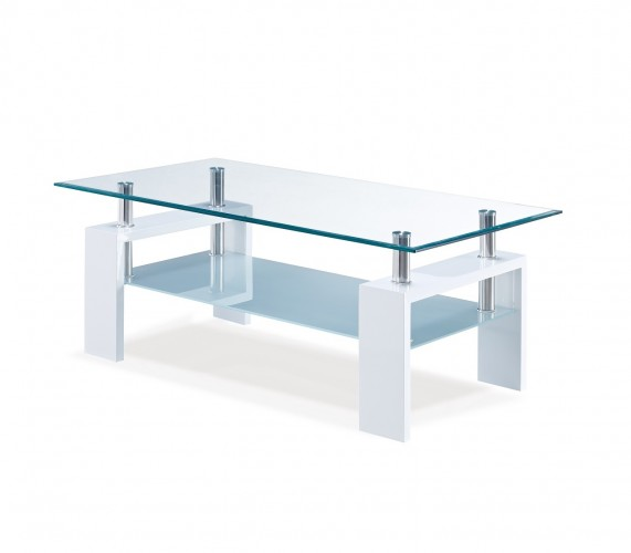 T648 Coffee Table
