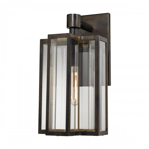 ELK Lighting Bianca 451461 Modern Outdoor Lighting Brooklyn,New York- Accentuations Brand