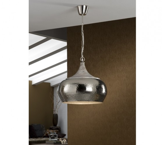 Schuller Ishara Pendant Lighting Brooklyn, New York - Accentuations Brand