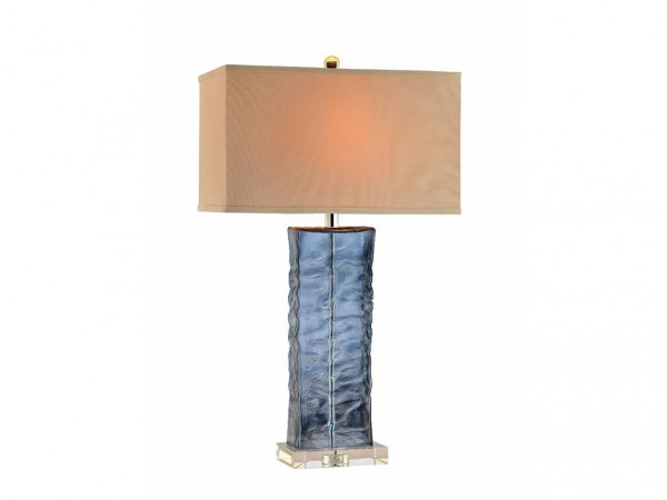 Stein World Glass Table Lamp 99763 Table Lamps Brooklyn,New York- Accentuations Brand