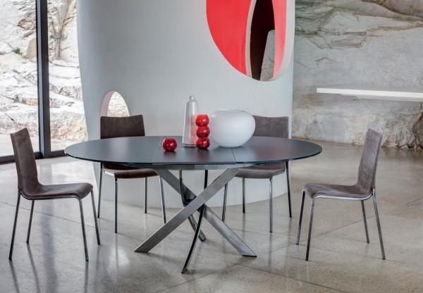 barone 0192 bontempi table