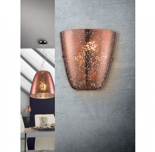 Schuller Quasar Wall Lamp Wall Sconces for Sale Brooklyn,New York - Accentuations Brand