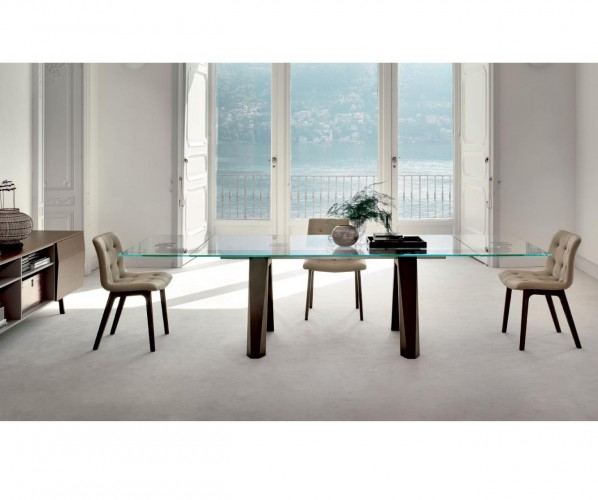 Aron III Table, Bontempi CASA Table