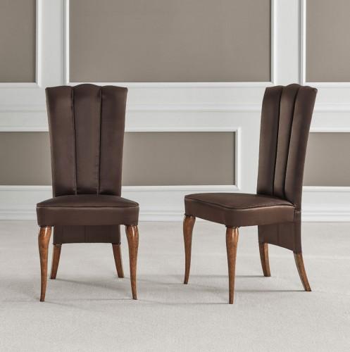 moravia chair 0390S seven sedie