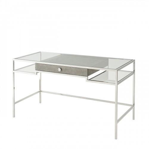7129 004X15 Tintagel Desk Theodore Alexander