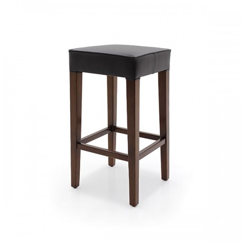 eolo barstool 0200B seven sedie