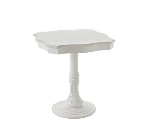 I Dogi Coffee table, Cavio Casa Coffee Table