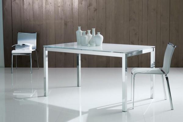 mago 0136 table bontempi
