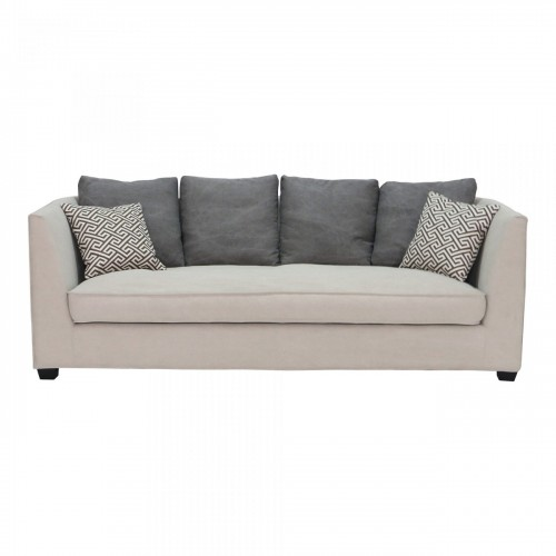 Cheap 3 Seater Sofa for Sale, Modern 3 Seater Leather Sofa ...