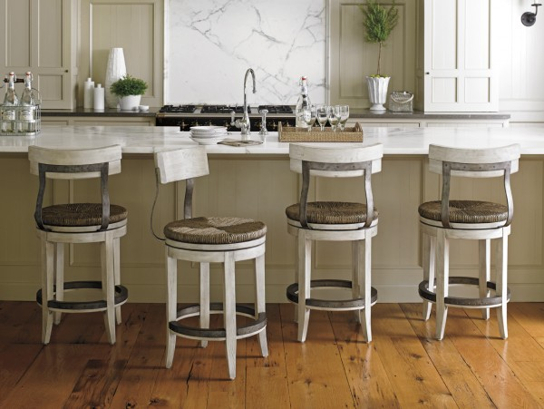 Oyster Bay Merrick Swivel Lexington Counter Cheap Bar Stools Online Brooklyn, New York