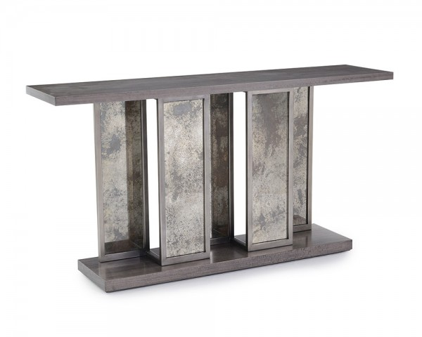 Cumulus Console Table, John Richard Console Table