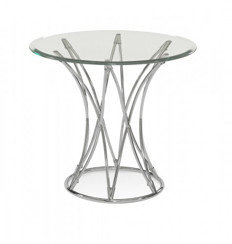 Bassett Mirror Mercer Buy End Tables Online Brooklyn, New York