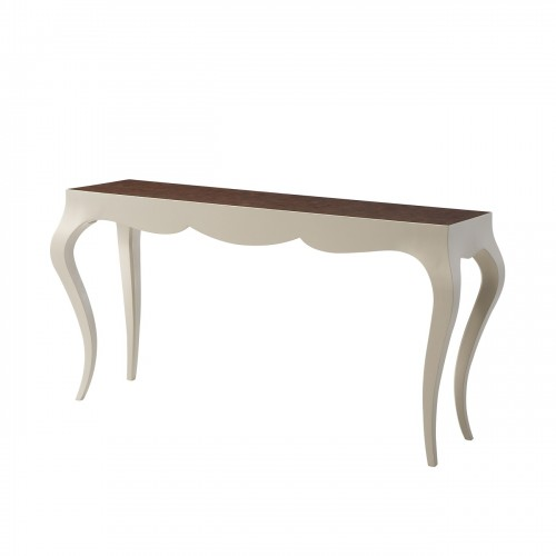 5302.105 Meander Console Theodore Alexander