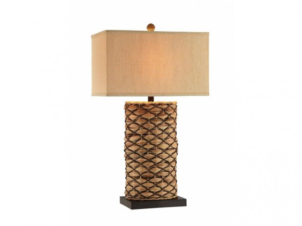 Stein World Beacon Table Lamp 99767 Table Lamps Brooklyn,New York- Accentuations Brand