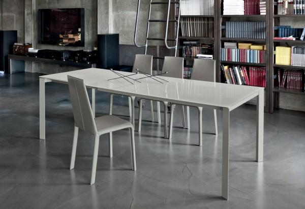 bontempi dublino table