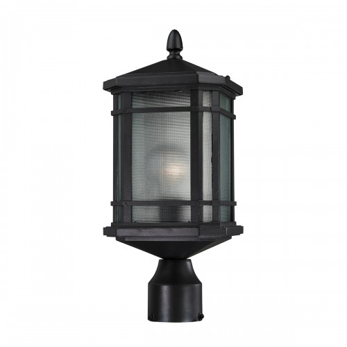 ELK Lighting Lowell 870441 Modern Outdoor Lighting Lamps Brooklyn,New York - Accentuations Brand