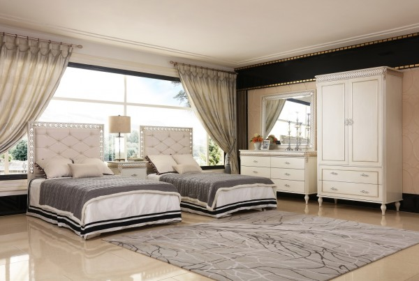 furniture by abd bedroom set