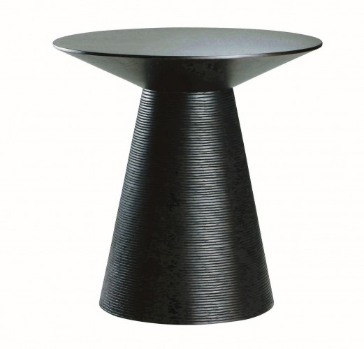 Nuevo Anika Side Table Online