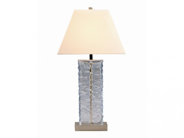 Stein World Astoria Lamp 97315 Modern Table Lamps for Sale Brooklyn,New York- Accentuations Brand