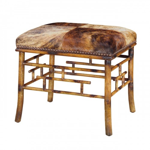 Hiding Stool  sc 1 st  Furniture by ABD & Contemporary Bar Stools for Sale Wooden Bench Seat Online ... islam-shia.org