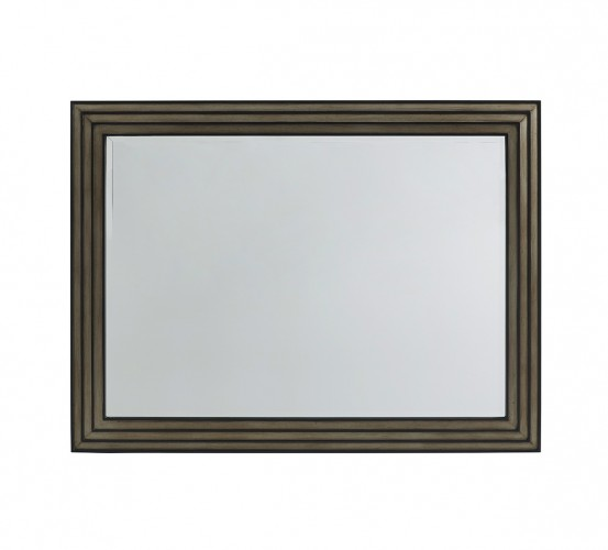 Ariana Miranda Mirror, Lexington Cheap Decorative Mirrors For Living Room