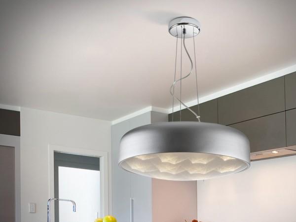 Schuller Hidra Pendant 12l Lighting, Brooklyn, New York- Accentuations Brand