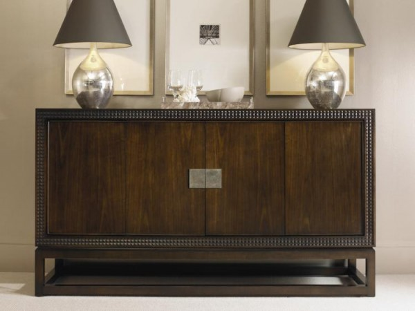 Credenza1, Century Furniture Chests Online Brooklyn, New York – Furniture by ABD