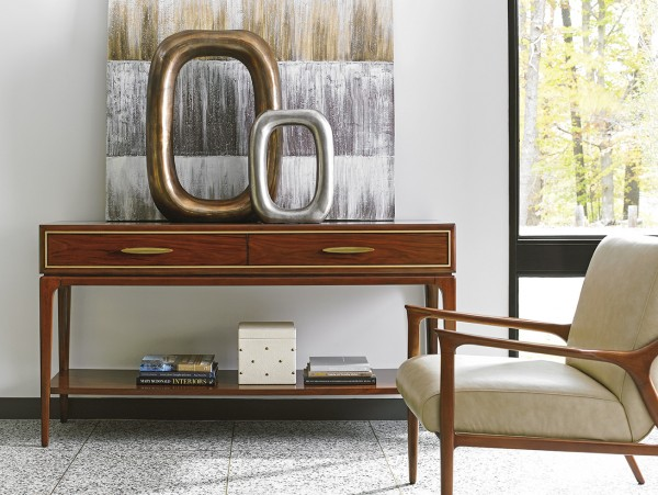 Lexington Dining Console Table Online Brooklyn, New York