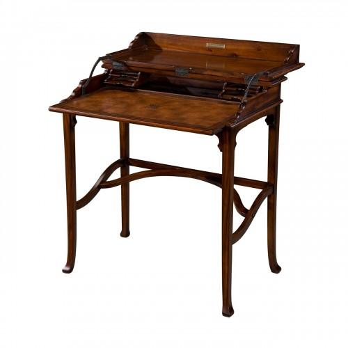 7100 002BD The Kaye Desk Theodore Alexander