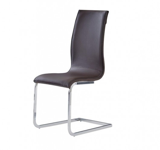 D991DC dining chair