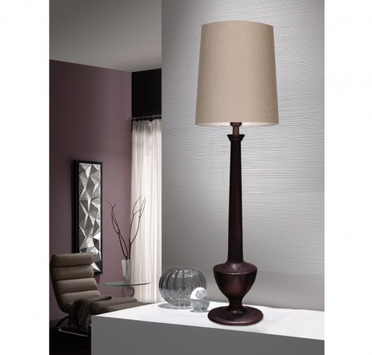 Schuller Katel Table Lamp Modern Table Lamps for Sale Brooklyn,New York - Accentuations Brand