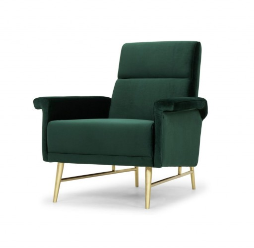 Mathise Occasional Chair, Nuevo Living Chairs