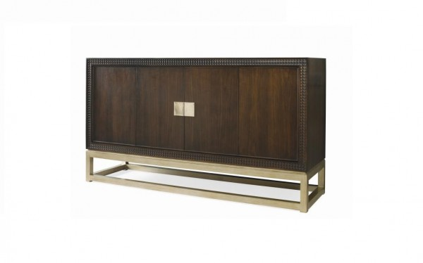 Credenza, Century Furniture Chests Online Brooklyn, New York – Furniture by ABD