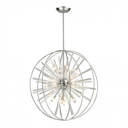 ELK Lighting Twilight 11563 Pendant Lighting Brooklyn,New York - Accentuations Brand