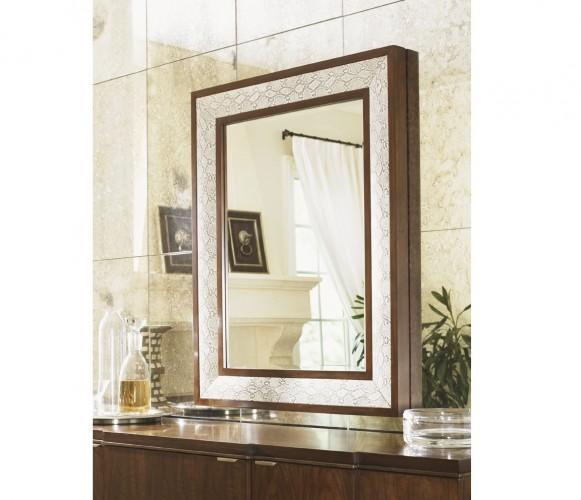 Lexington Cheap Decorative Mirrors for Living Room Brooklyn, New York