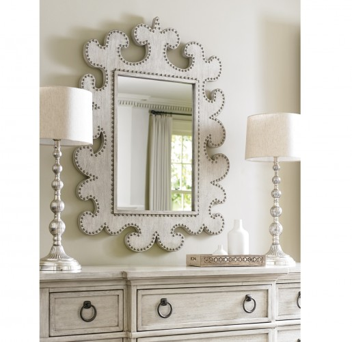 Lexington Vertical Mirror for sale Brooklyn, New York