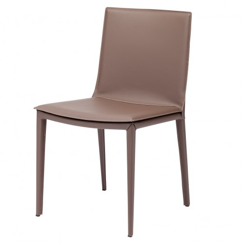 Nuevo Living Chairs Palma Dining Chair Brooklyn, New York