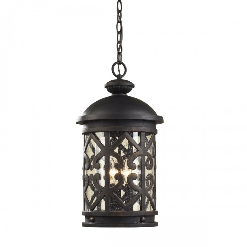 ELK Lighting Tuscany Coast 42063 Outdoor Light Fixtures Brooklyn,New York - Accentuations Brand
