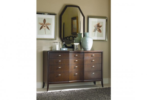 Dufrène Dresser, Century Furniture Dressers Online Brooklyn, New York - Furniture by ABD