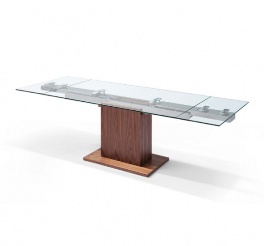 Cheap Modern and Contemporary Dining Room Tables for Sale Brooklyn - Furniture by ABD