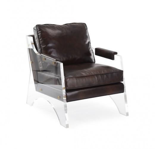 Kirkside Lounge Chair, John Richard Chair