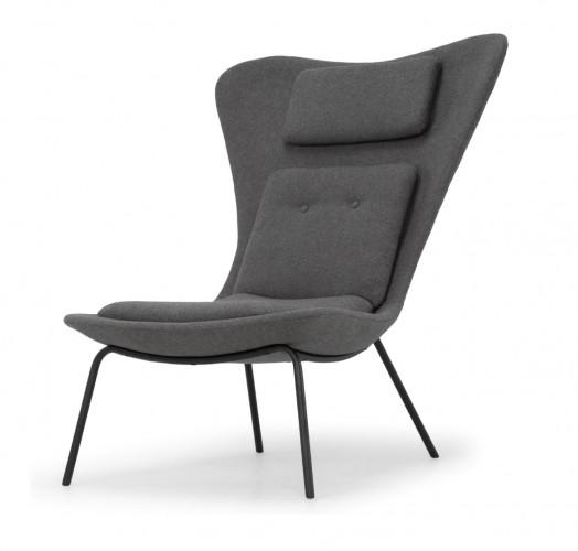Nuevo Living Chairs