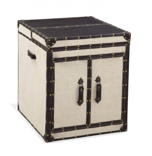 Bassett Mirror Hampton 2 Door Buy End Tables Online Brooklyn, New York